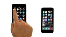 """Test : le texto qui peut faire """"bugger"""" votre iPhone"""