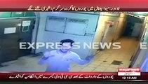 Miyo Hospital Lahore Main Rozana Patients aur Unn Ke Relatives Ke Mobiles aur Paise Chori Hone Lagay