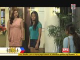 Vina Morales on daughter: She's my life