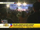 Davao holds first Torotot Festival on New Year's Eve
