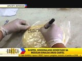 Cops nab 3 linked to Mexican drug cartel