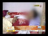 Teen wounded in indiscriminate firing in Iligan