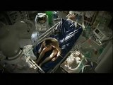 28 Days Later (2002) U.S. Theatrical Trailer