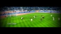 Best Freekick Taker In History ● Juninho ● Beckham ● Roberto Carlos
