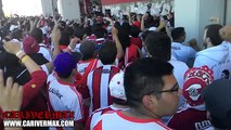 PREVIA SUPERCLASICO 2013 LOS BORRACHOS DEL TABLON - RIVER PLATE - POR MAXI O.