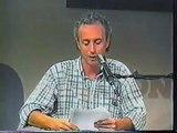 Marco Travaglio Saverio Lodato - Libro Intoccabili 9/10