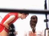 [Bobi Passe Le Bac] Gymnastique (cam cachée) - Gymnastics High School Diploma (prank)