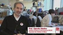Sclerosi multipla: le prospettive della ricerca con la cellule staminali