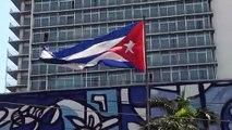 Hotel habana libre,buen servicio y calidad, Habana, Cuba, travel cuba, tourims cuba