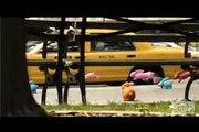 Sony Bravia - Play Doh - Full TV Commercial
