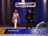 Dance Vision Anyone Can Dance Hip Hop Vol. II