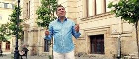 Stefan si Narcis - Daca mor [oficial video] 2015