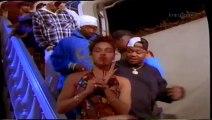 MC Breed featuring 2Pac - I Gotta Get Mine (HD)