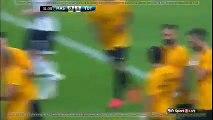 Malaysia XI vs Tottenham Hotspur 1 2 All Goals Highlights