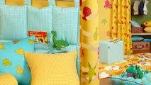 Pokoje dla dzieci wg dekoria pl -- inspirujące aranżacje i dekoracje wnętrz