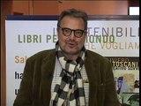 "Oliviero Toscani: ""Creativo sovversivo"""