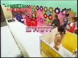Funny japanese pranks   Japanese Prank 2015   funny japanese game show   Japanes