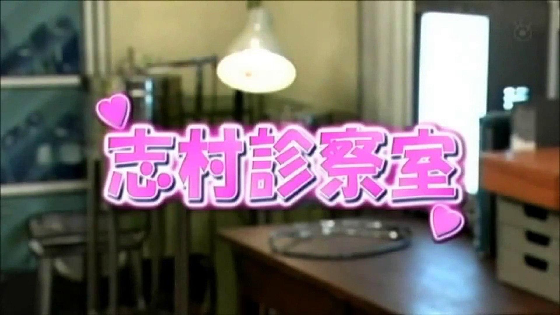 Best prank compilation Korean funny game show Japanese funny pranks show Best japanese prank