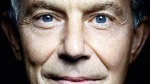 Tony Blair - Spying for Red China!? Biggest Espionage Scandal Since Profumo Affair in 1963