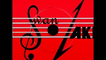 Swan Lake best ROCK version ever ( Le lac des cygnes )