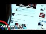 Pagbabantay ng child abuse sa social media, paiigtingin ng DSWD