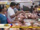 Why Pinoys go to Quiapo for Christmas hams