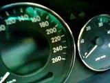 2007 Mercedes cls 320....walkaround