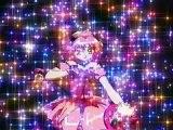 tokyo mew mew ichigo theme song