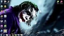 Comment Graver Kali Linux Sur Un Dvd-R