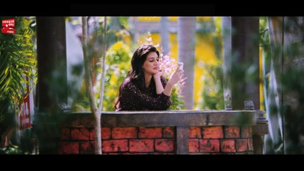 Dohchay Pre-Release Trailer 4 - Naga Chaitanya, Kriti Sanon
