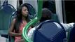 Metroda Yapılan 'Hayalet Kadın' Şakası İzlenme Rekorları Kırıyor