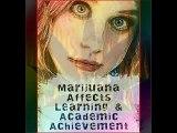 Exposing the Myth of Smoked Medical Marijuana / Anti-Marijuana PSA Video