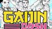 Gaijin Dash : Episode 01