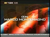 Sky TG24 Pianeta Internet, 3/12/2005 con Marco Montemagno