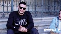Sadek : « Les rappeurs ne donnent pas le mauvais exemple ! » [Interview 2/3]