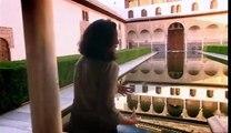 Islamic Spain: When the Moors Ruled in Europe (Alhambra, Granada)