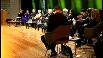 Actualités UNESCO : Julia Kristeva