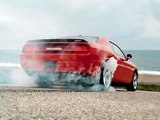 Dodge Challenger vs. Ford Mustang Bullit, which is better?