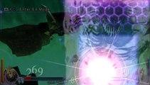 Destiny Odyssey VII-5 (Cloud vs Sephiroth) - Final Fantasy: Dissidia (US Version)