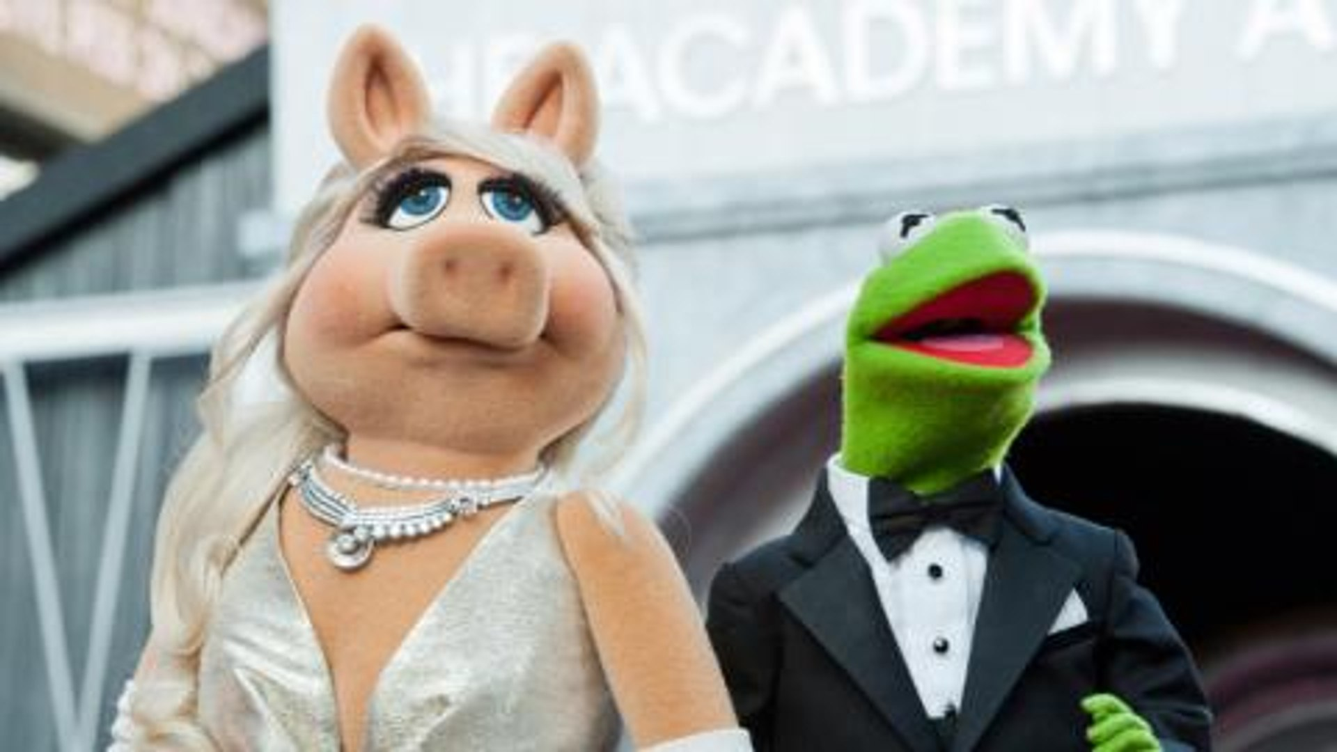 Top 10 Interspecies Couples in Movies and TV