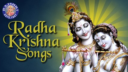 Meethe Ras And More Radha Krishna Songs | Krishna Bhajans