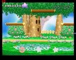 SSB 64 Tool Assisted Speedrun (TAS) - Pikachu (1P - Very Hard - One Life)
