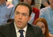 Projet d'attentat déjoué : le député PS Sébastien Pietrasanta dénonce un «manque de moyens»