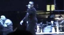 Daddy Yankee Improvisando en BARRANQUILLA - Mayor Que YO - Festival De La Cerveza - 2010 HD