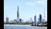 Mumbai / Bombay future projects
