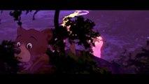 Frère des Ours - Mon Frère Ours [HD] (fr)