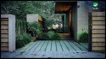Tamer Hosny . 180° - Video Clip _ تامر حسني . 180° - فيديو كليب