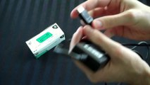 Keep Dreaming - Sega Dreamcast Neo Geo Pocket Link Cable - Adam Koralik