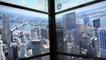 500 ans d'histoire en 47 secondes (New York)