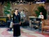 Mireille Mathieu et Julio Iglesias - La Tendresse (Numéro Un Julio Iglesias, 13.12.1980)